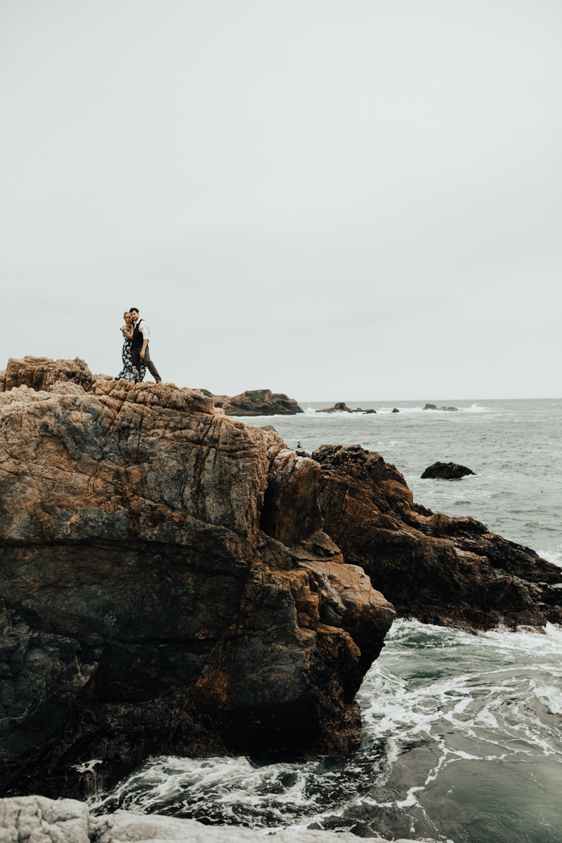big sur engagement photography-22.jpg