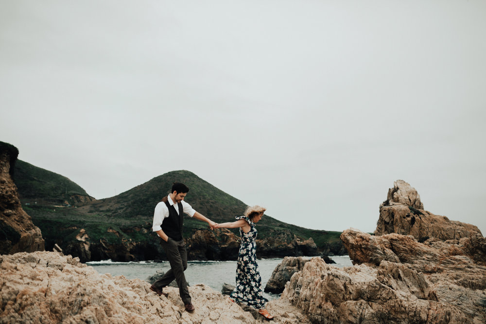 big sur engagement photography-20.jpg