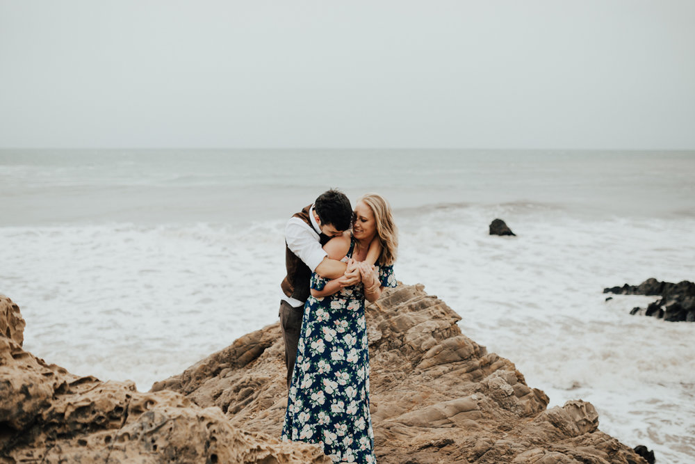 big sur engagement photography-14.jpg
