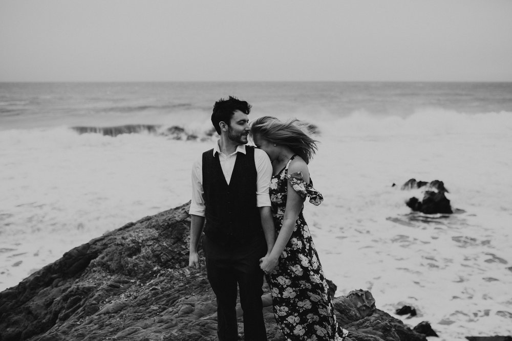 big sur engagement photography-10.jpg