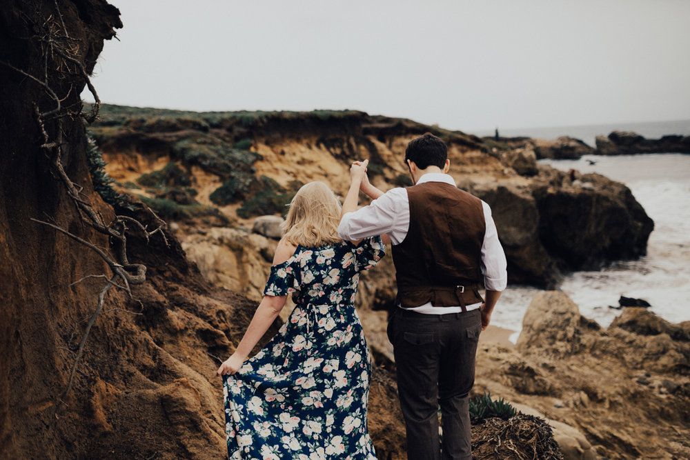 big sur engagement photography-8.jpg