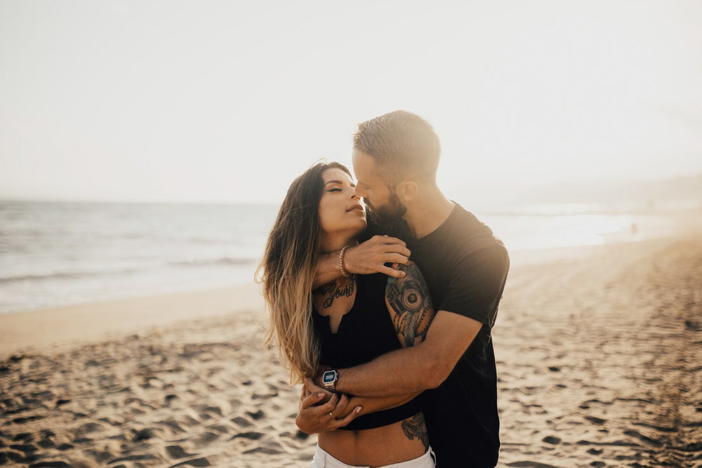 venice beach engagement photos-12.jpg