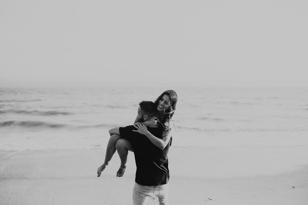 venice beach engagement photos-14.jpg