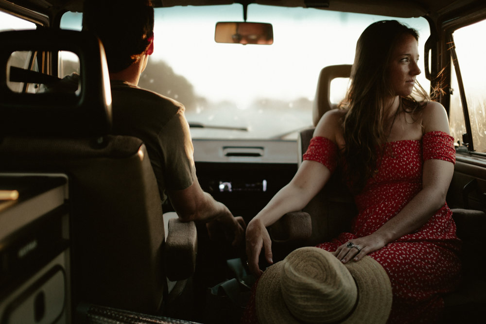 joshua tree engagement photos-21.jpg