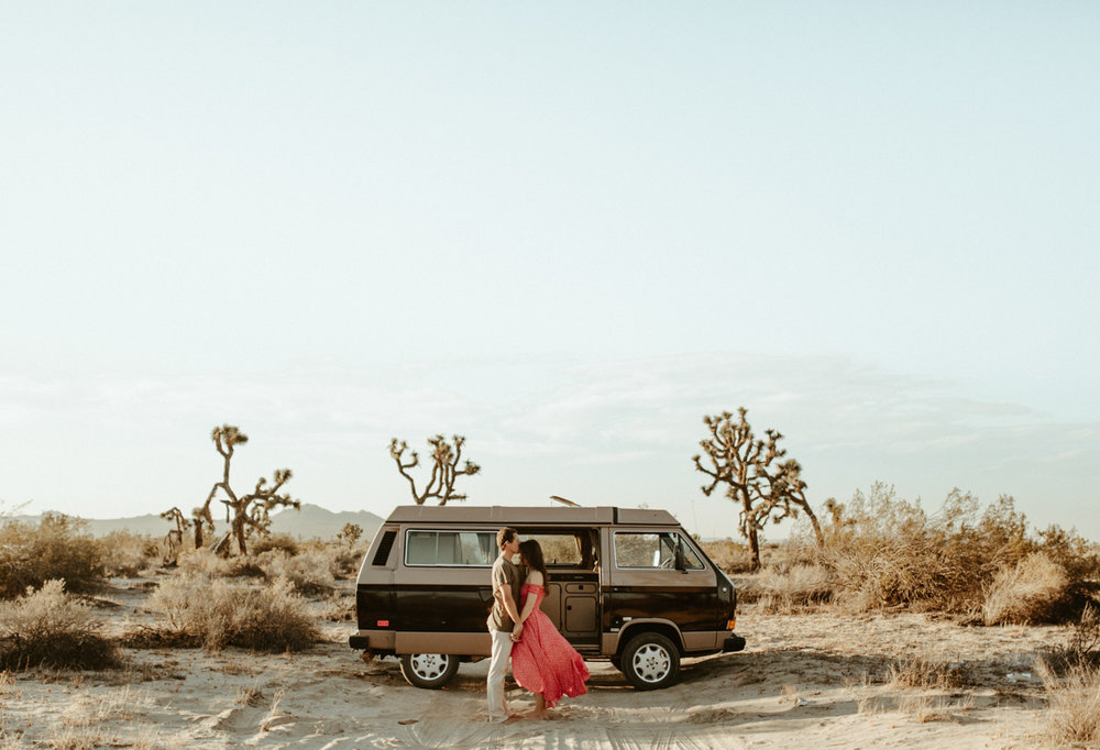 joshua tree engagement photos-14.jpg