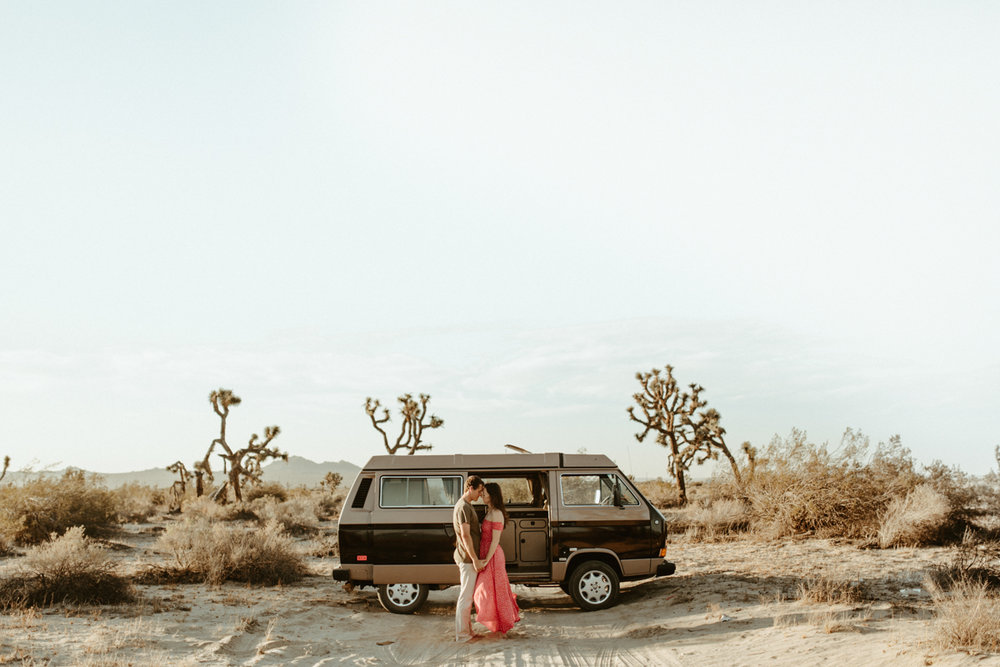 joshua tree engagement photos-13.jpg