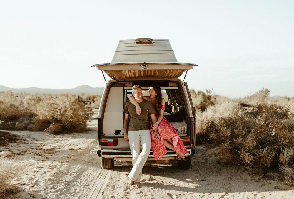 joshua tree engagement photos-8.jpg