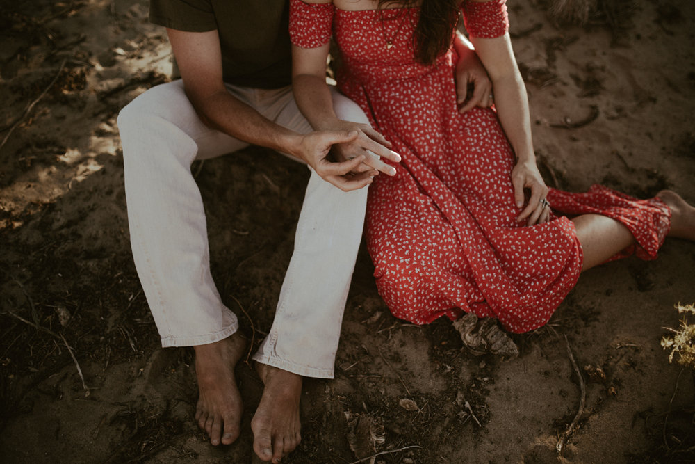 joshua tree engagement photos-3.jpg