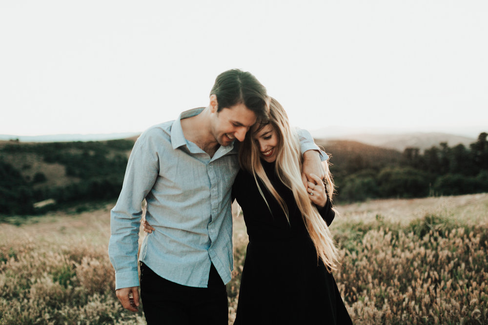 mountains engagement photos-11.jpg