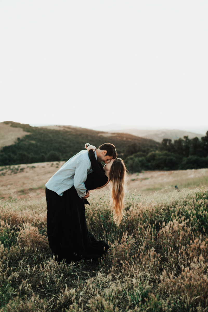 mountains engagement photos-21.jpg