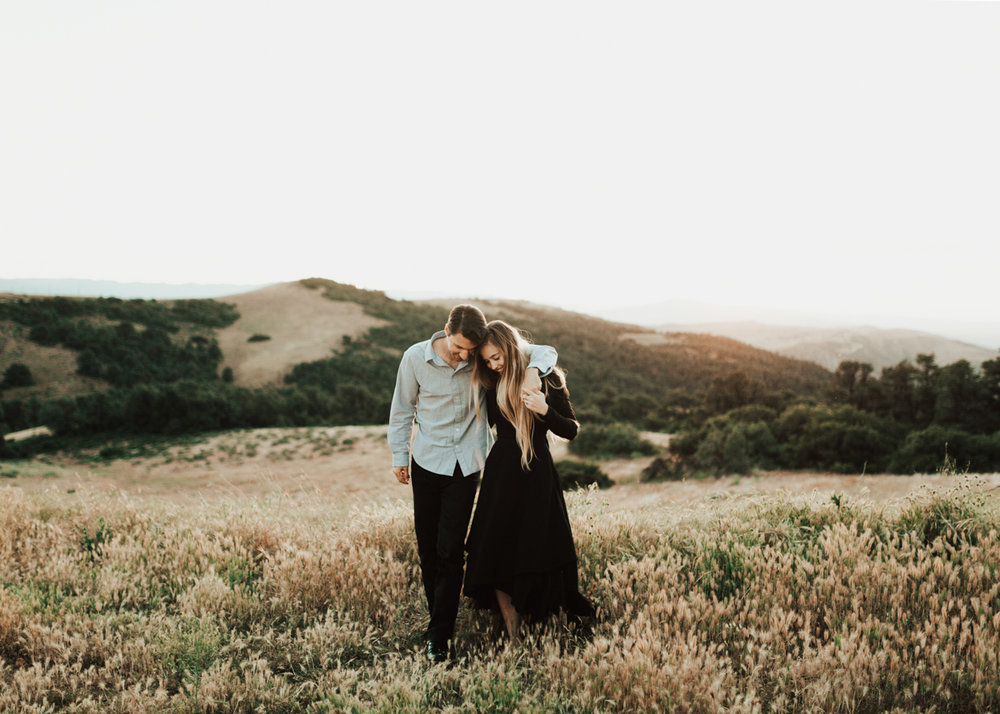 mountains engagement photos-17.jpg