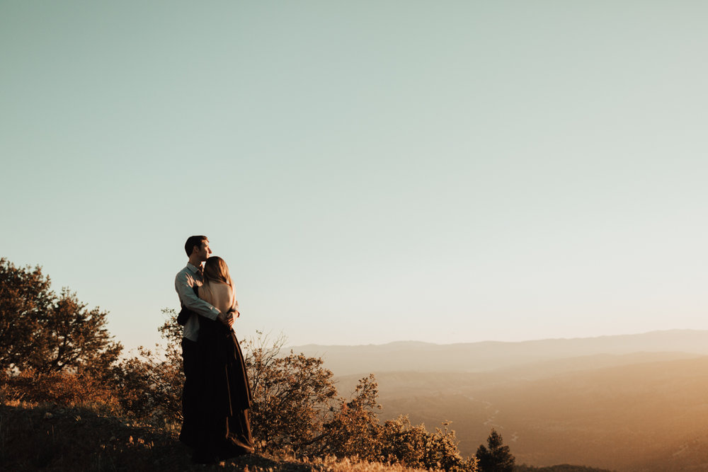 mountains engagement photos-26.jpg