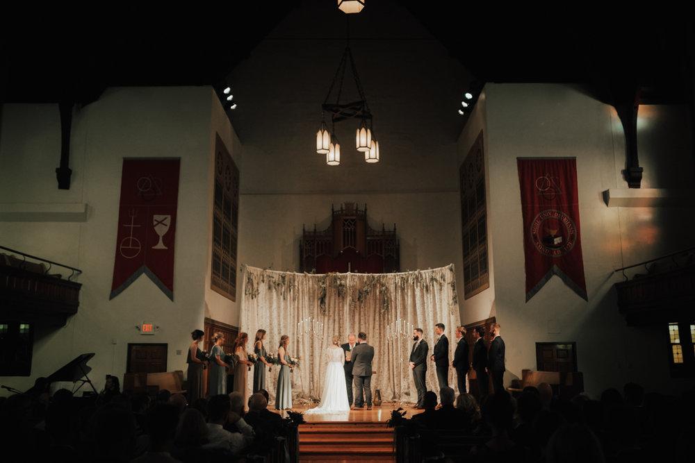 kansas city wedding photographer-5.jpg