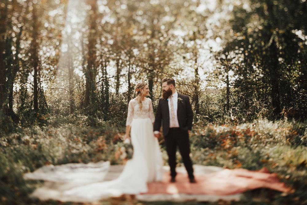 kansas city wedding photographer-2.jpg