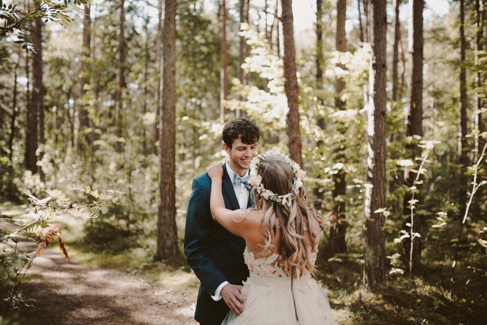sweden wedding photos-20.jpg