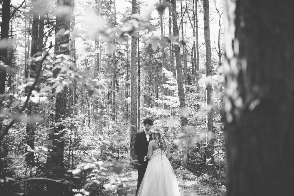 sweden wedding photos-21.jpg