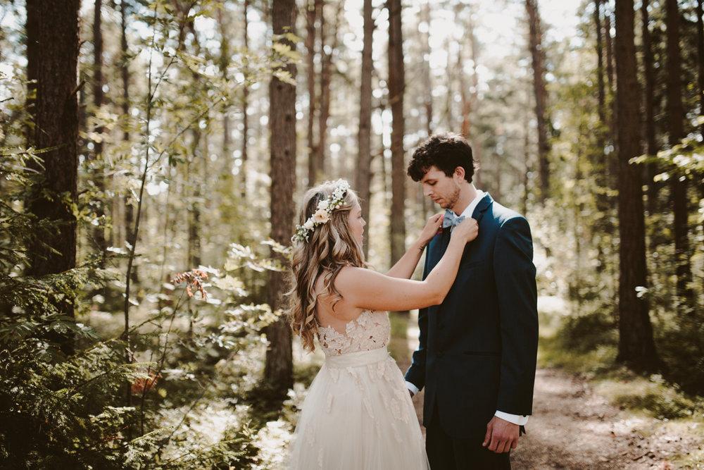 sweden wedding photos-22.jpg