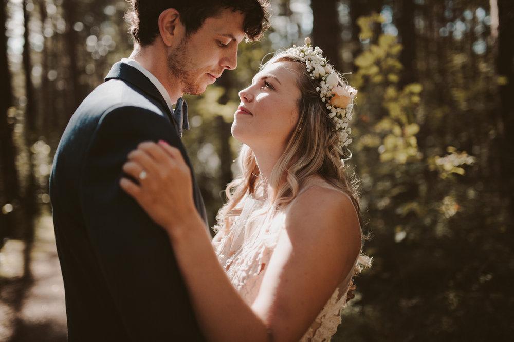 sweden wedding photos-28.jpg