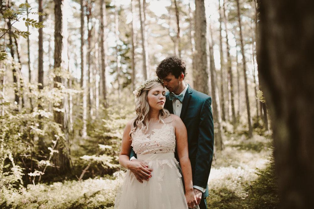 sweden wedding photos-37.jpg