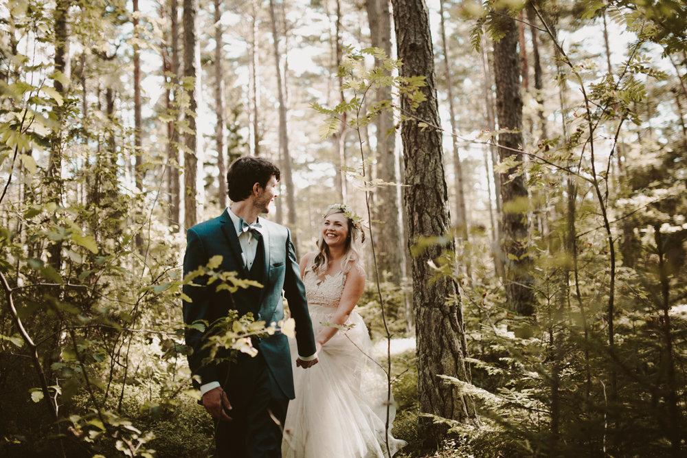 sweden wedding photos-40.jpg