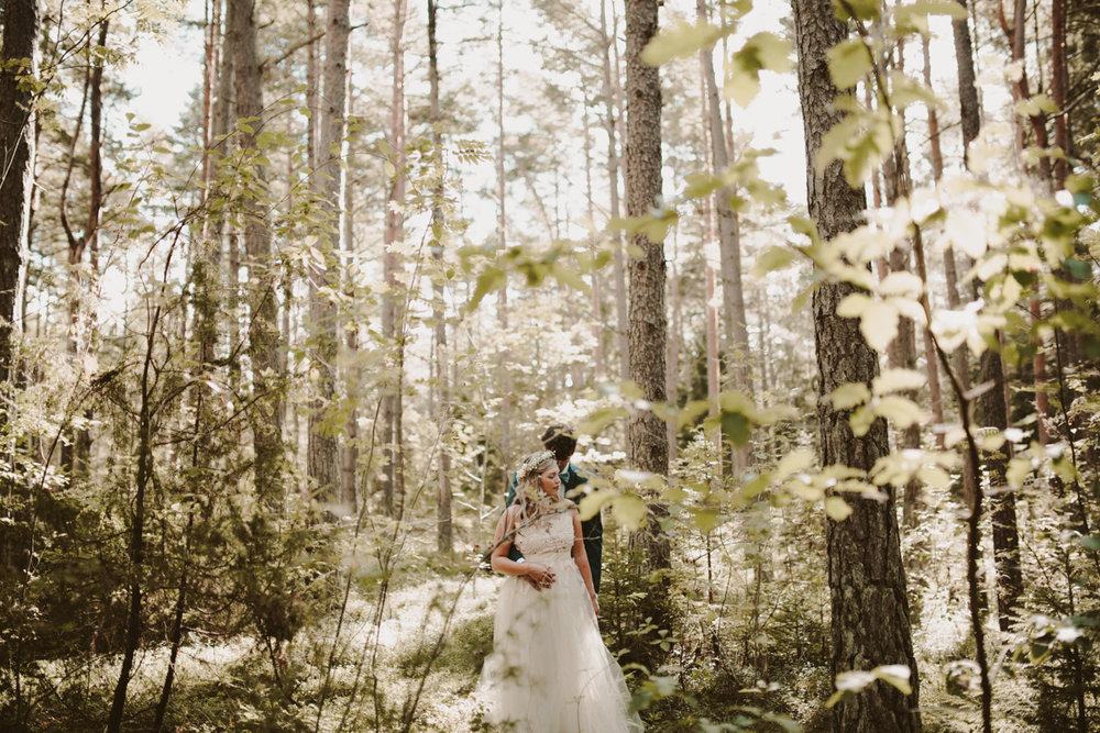sweden wedding photos-38.jpg