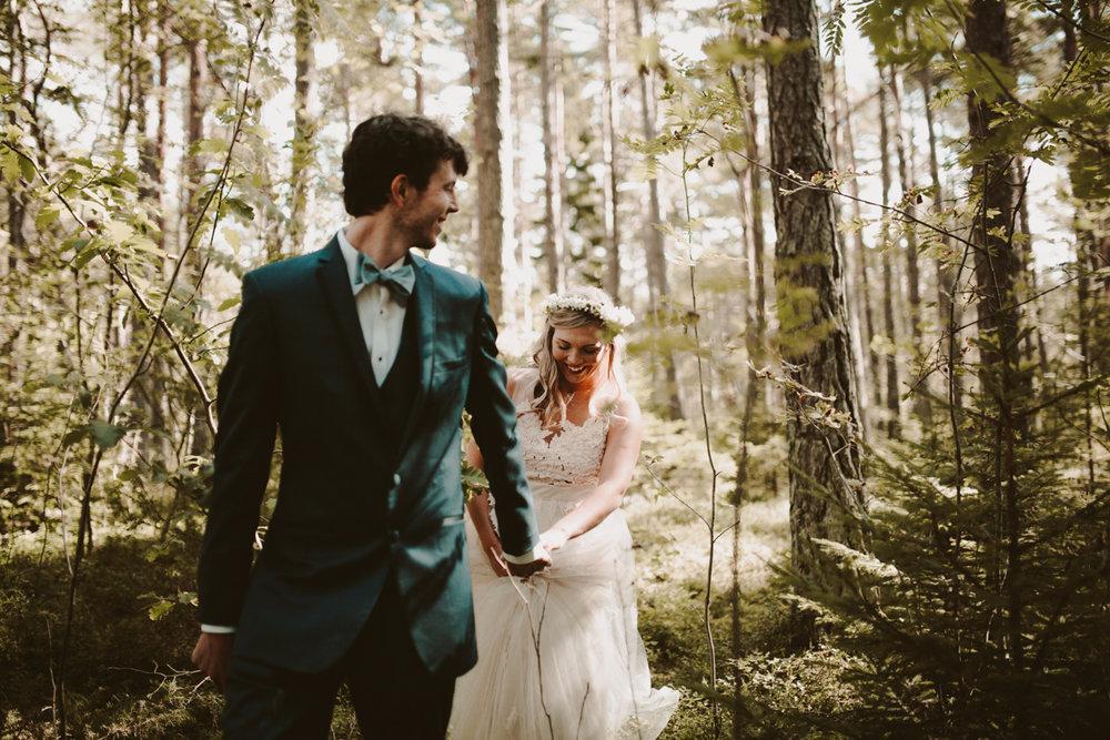 sweden wedding photos-41.jpg