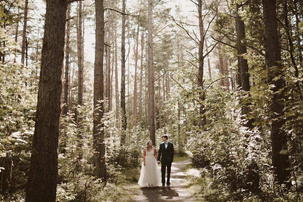 sweden wedding photos-42.jpg