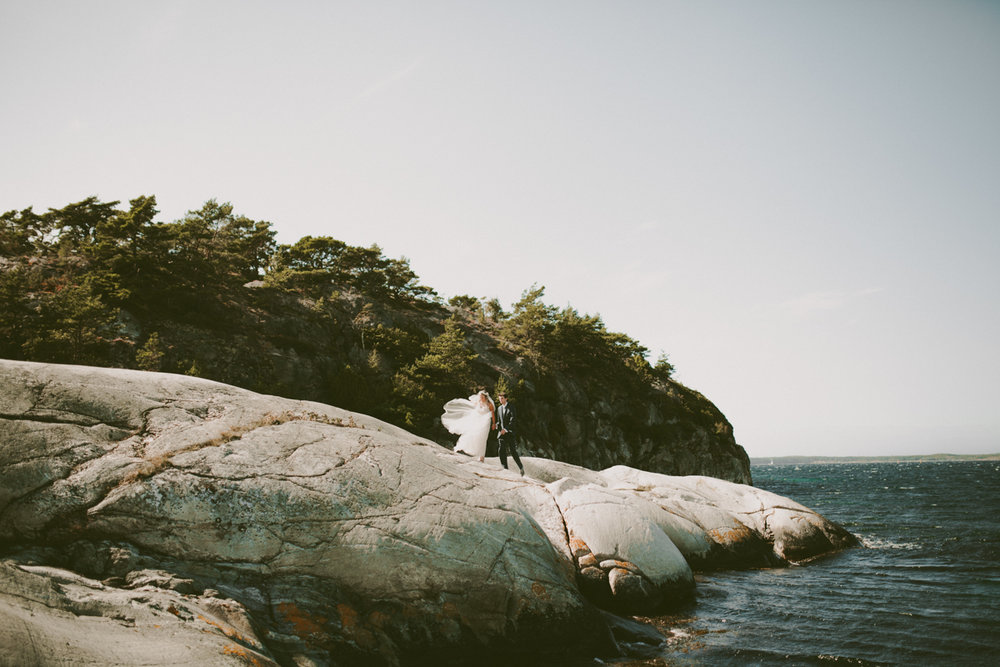sweden wedding photos-49.jpg