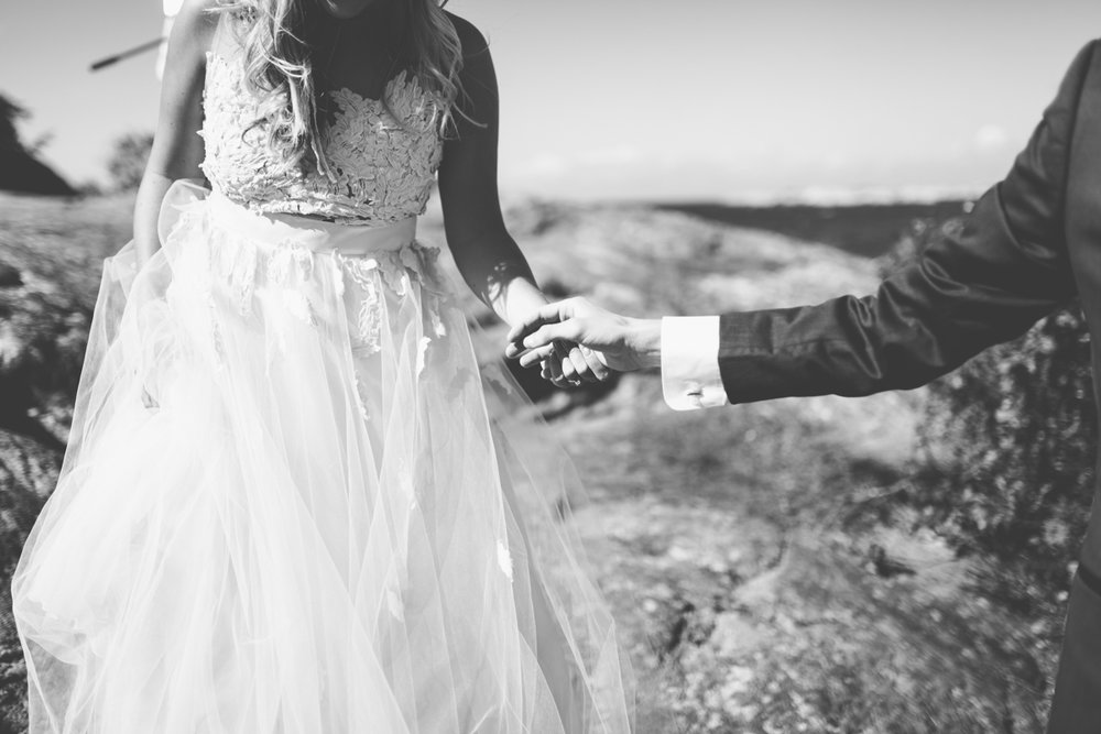 sweden wedding photos-52.jpg