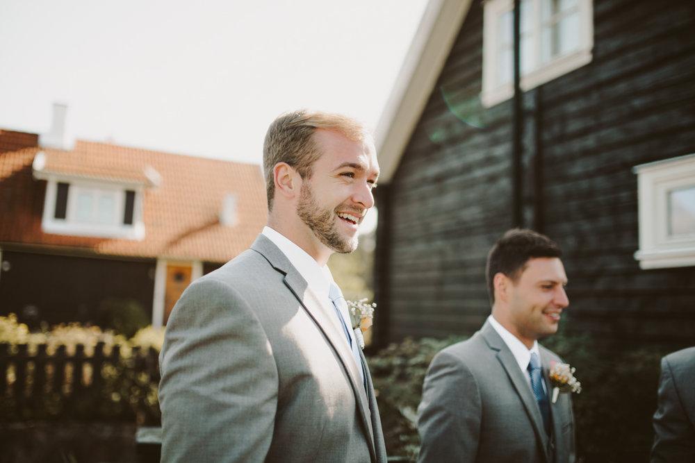 sweden wedding photos-57.jpg