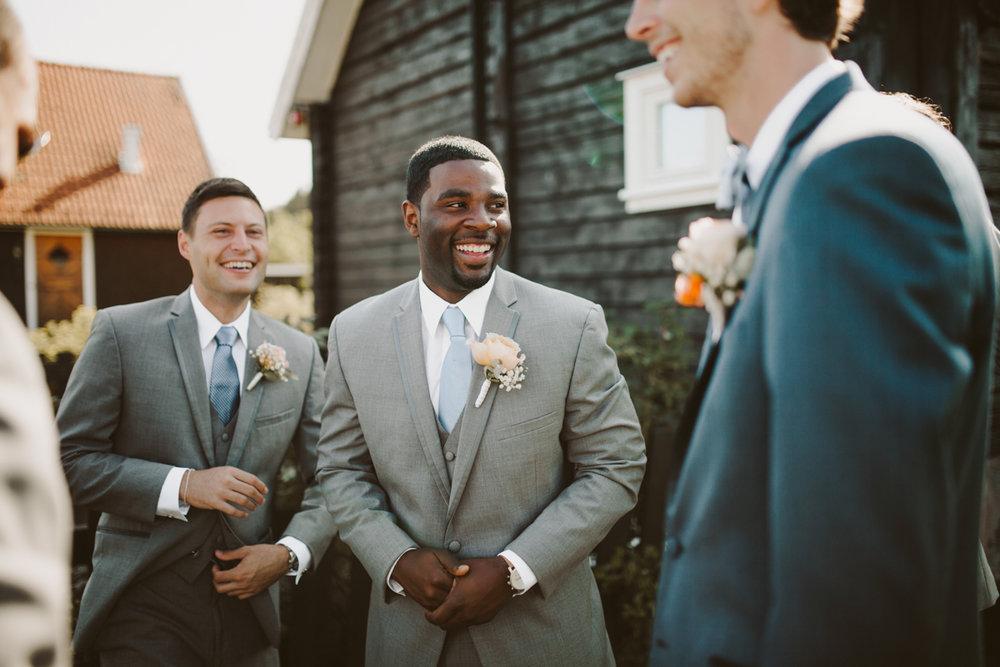 sweden wedding photos-58.jpg