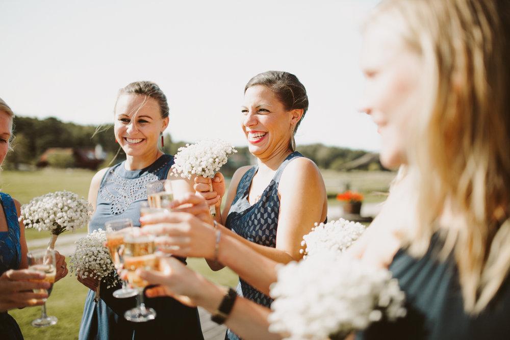 sweden wedding photos-59.jpg