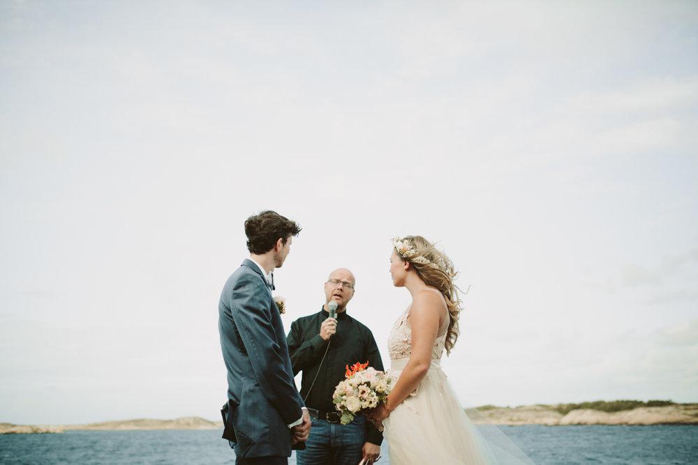 sweden wedding photos-69.jpg