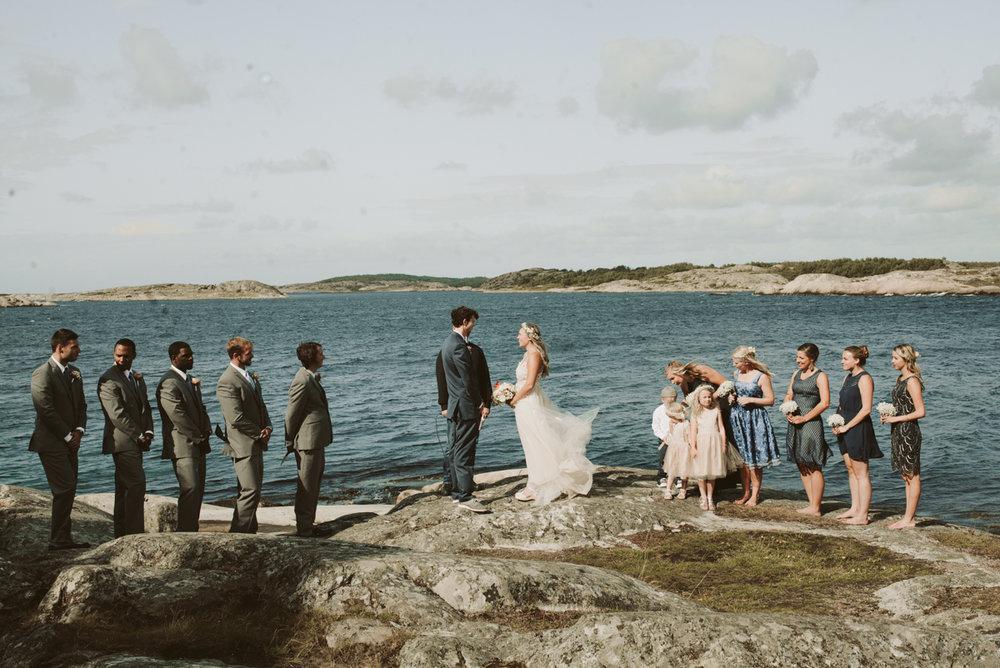 sweden wedding photos-68.jpg