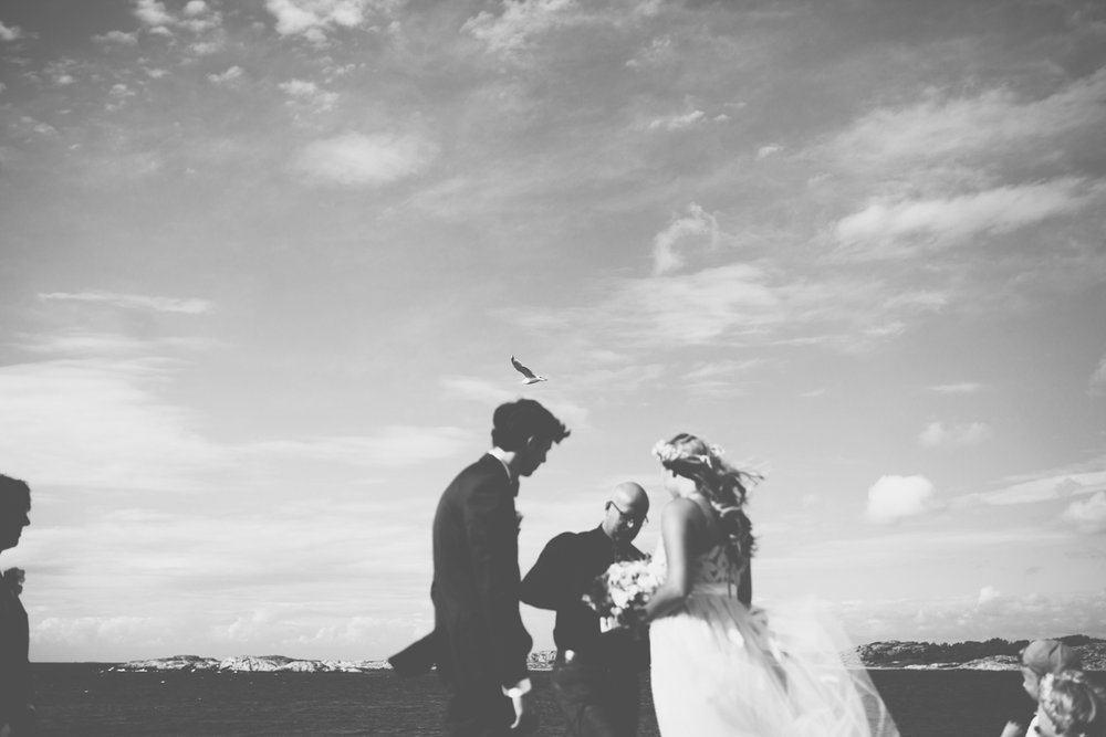 sweden wedding photos-70.jpg