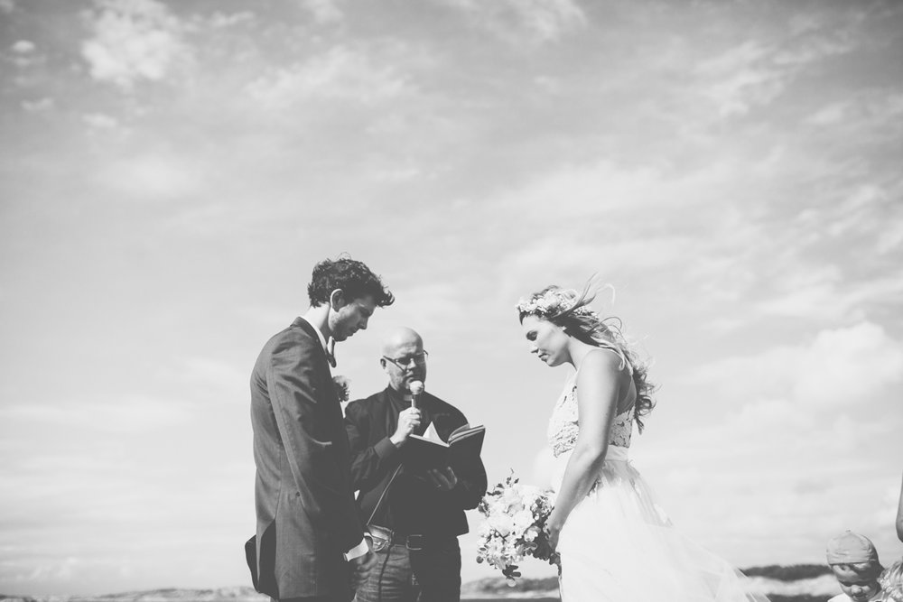 sweden wedding photos-72.jpg