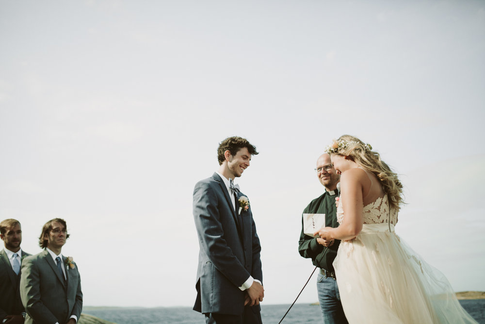 sweden wedding photos-75.jpg