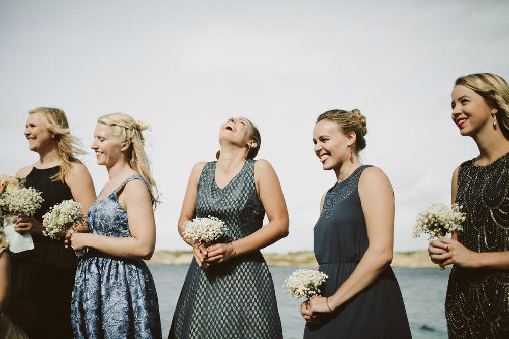 sweden wedding photos-76.jpg
