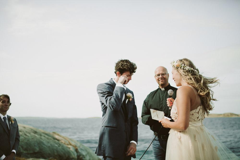 sweden wedding photos-78.jpg