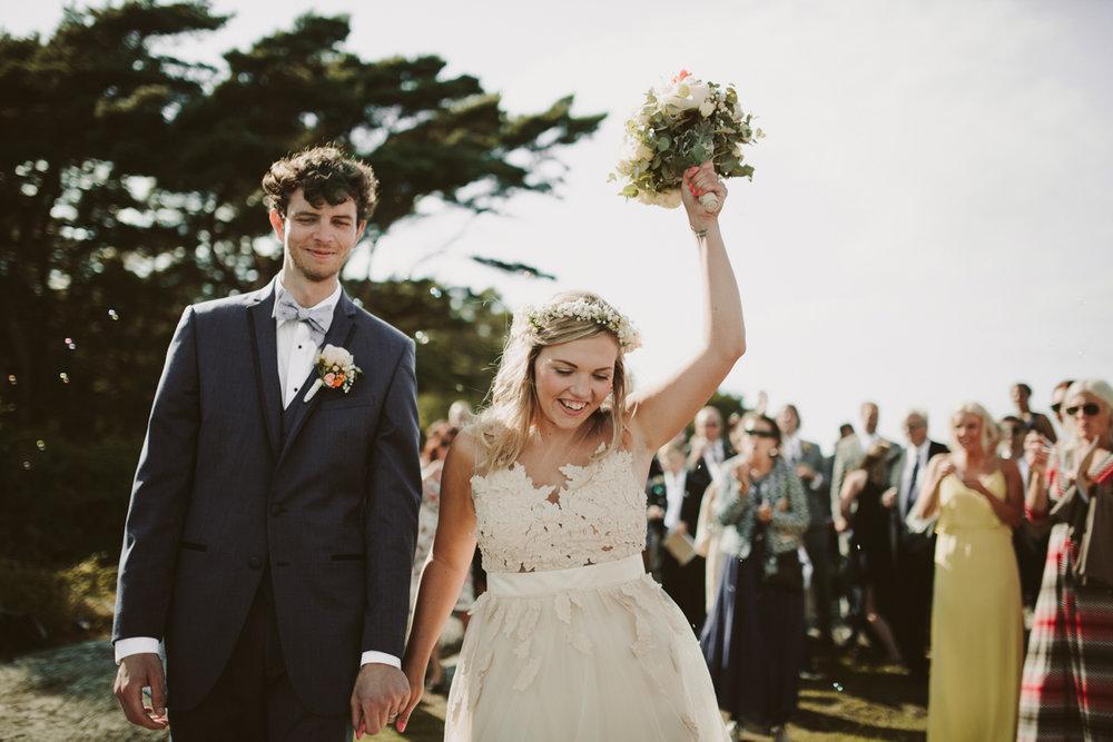 sweden wedding photos-80.jpg