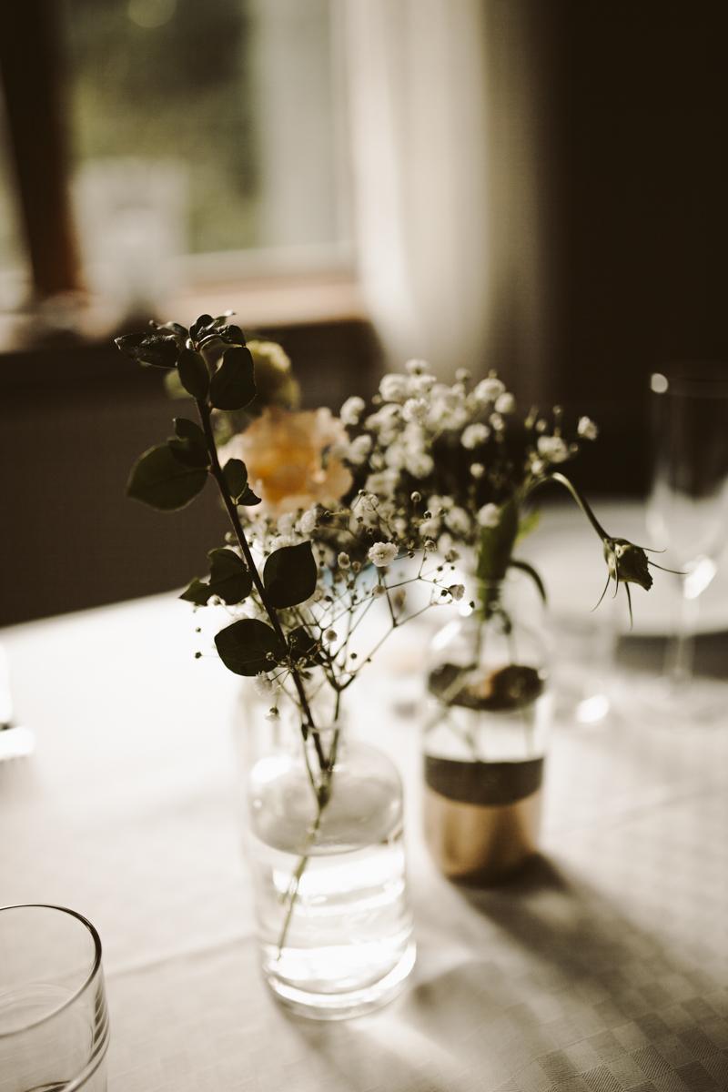 sweden wedding photos-84.jpg