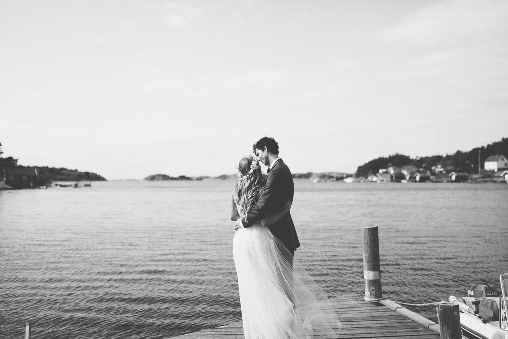 sweden wedding photos-89.jpg