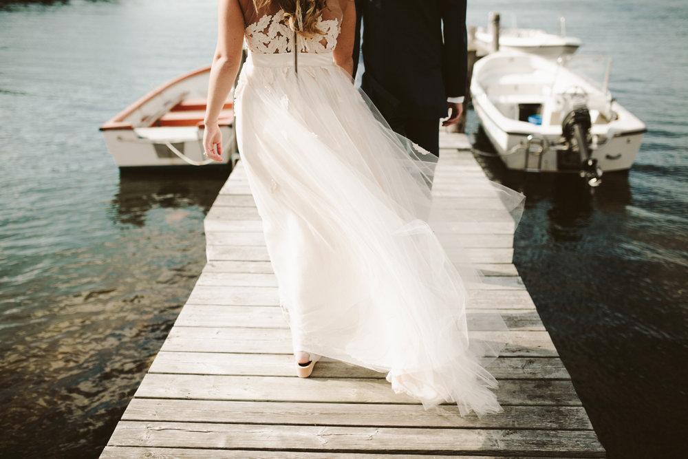 sweden wedding photos-87.jpg