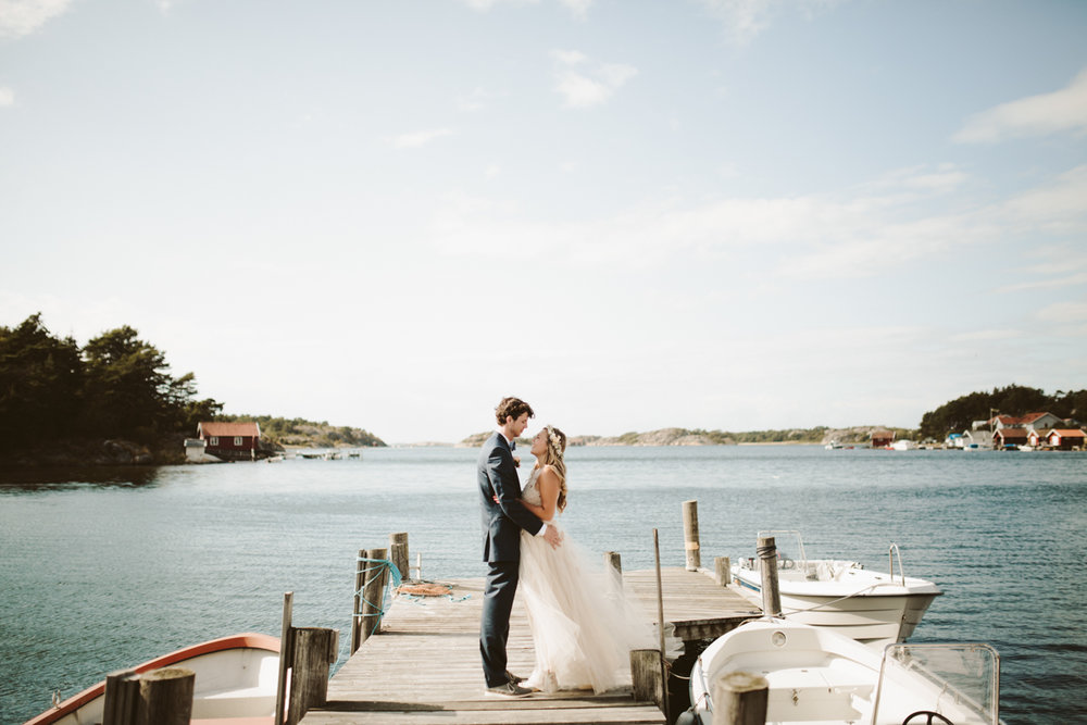 sweden wedding photos-90.jpg