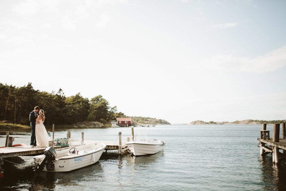 sweden wedding photos-92.jpg