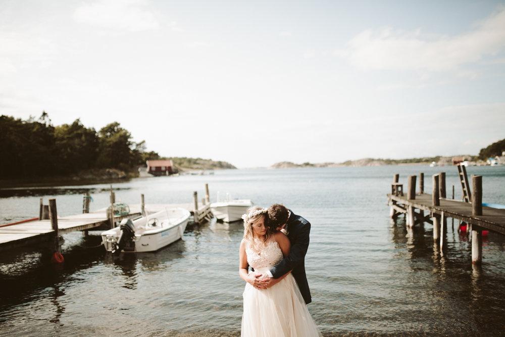 sweden wedding photos-93.jpg