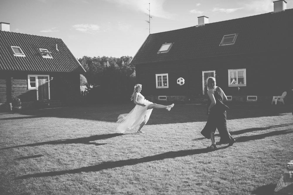 sweden wedding photos-103.jpg
