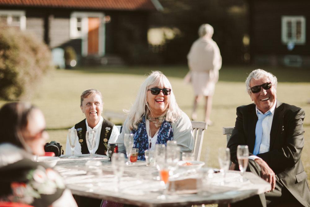 sweden wedding photos-105.jpg