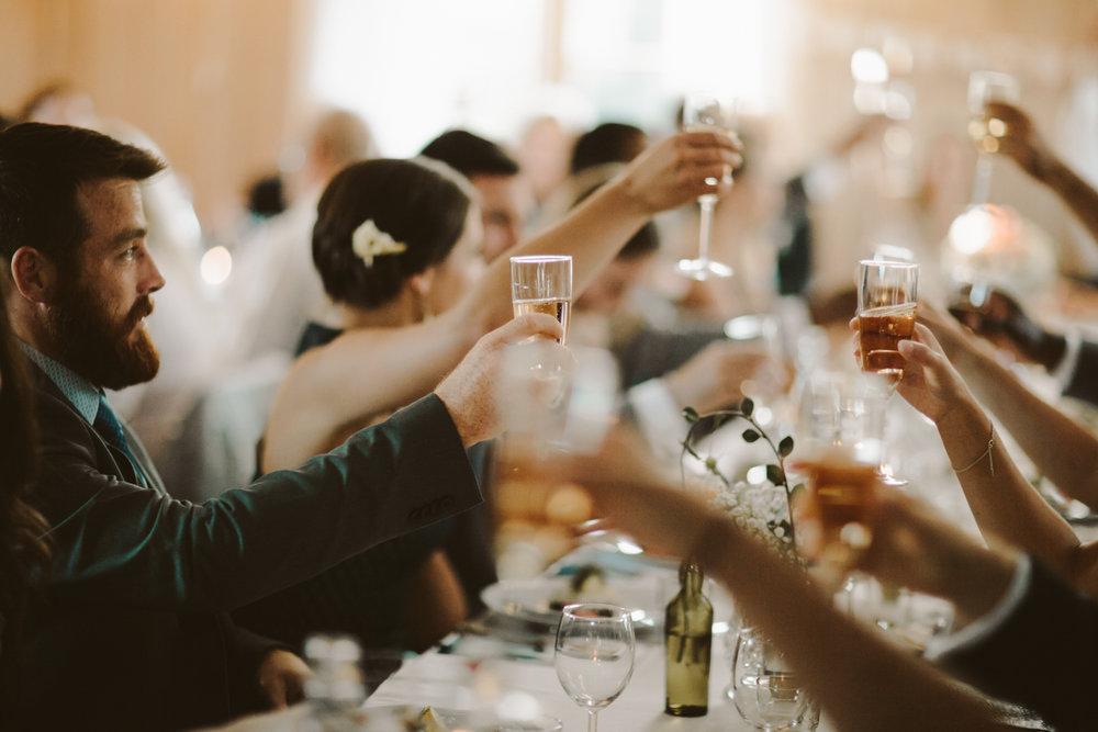 sweden wedding photos-112.jpg