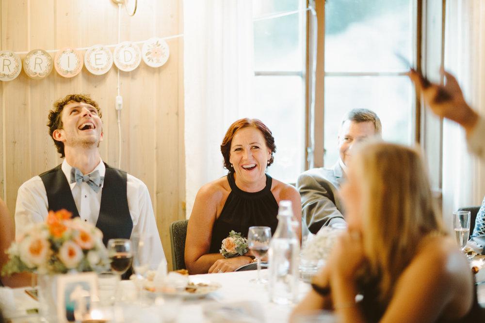 sweden wedding photos-114.jpg
